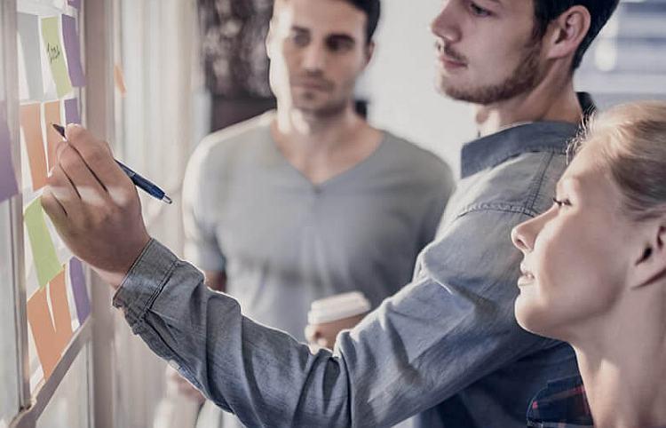 Kredyt na dom - hipoteka pod budowę domu