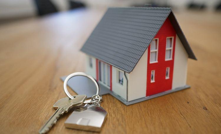 Na jaki okres zaciągnąć kredyt hipoteczny?
