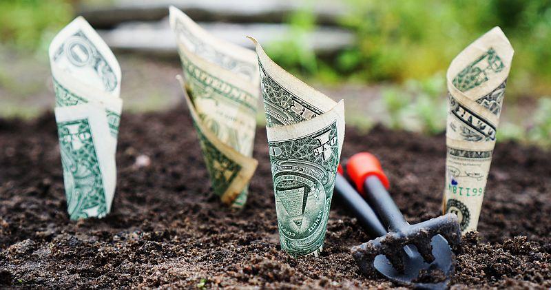 Gotówkowy kredyt na 10 lat – warto czy nie?