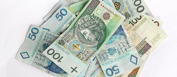 Przewalutowanie kredytu hipotecznego z CHF na PLN