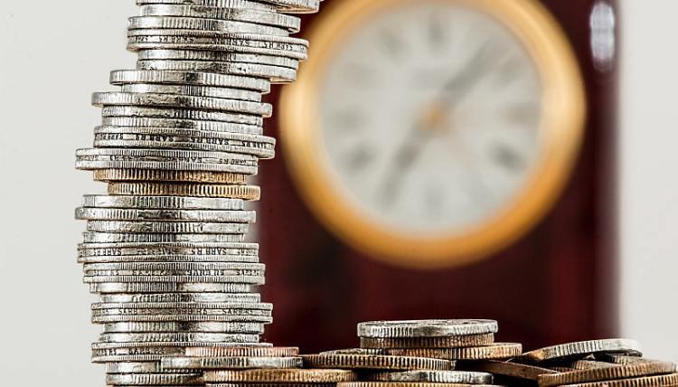 Raty malejące przy kredycie hipotecznym to spore oszczędności