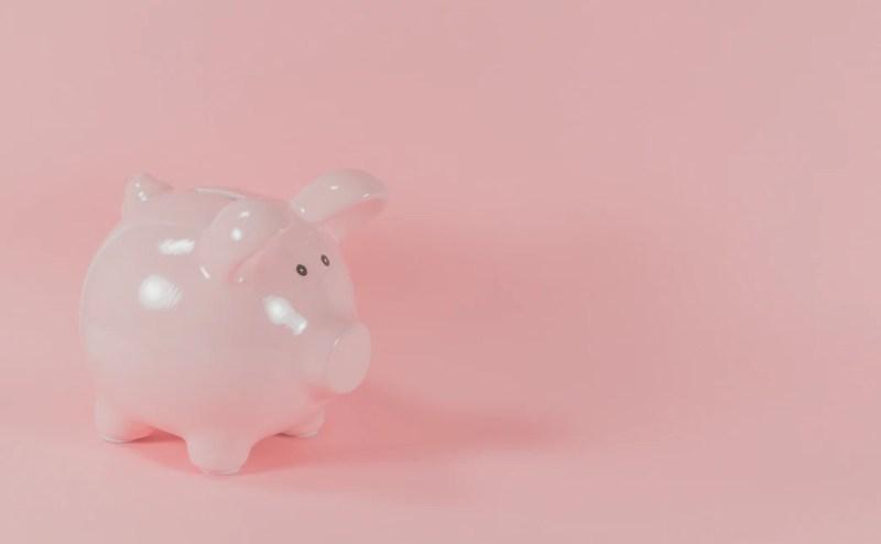 Dlaczego warto korzystać z kredytu gotówkowego